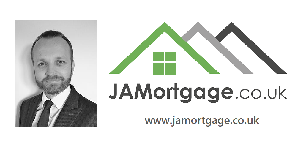 Mortgage Brokers | Great Mortgage Advice in Leeds | Mortgage Advice Bureau
